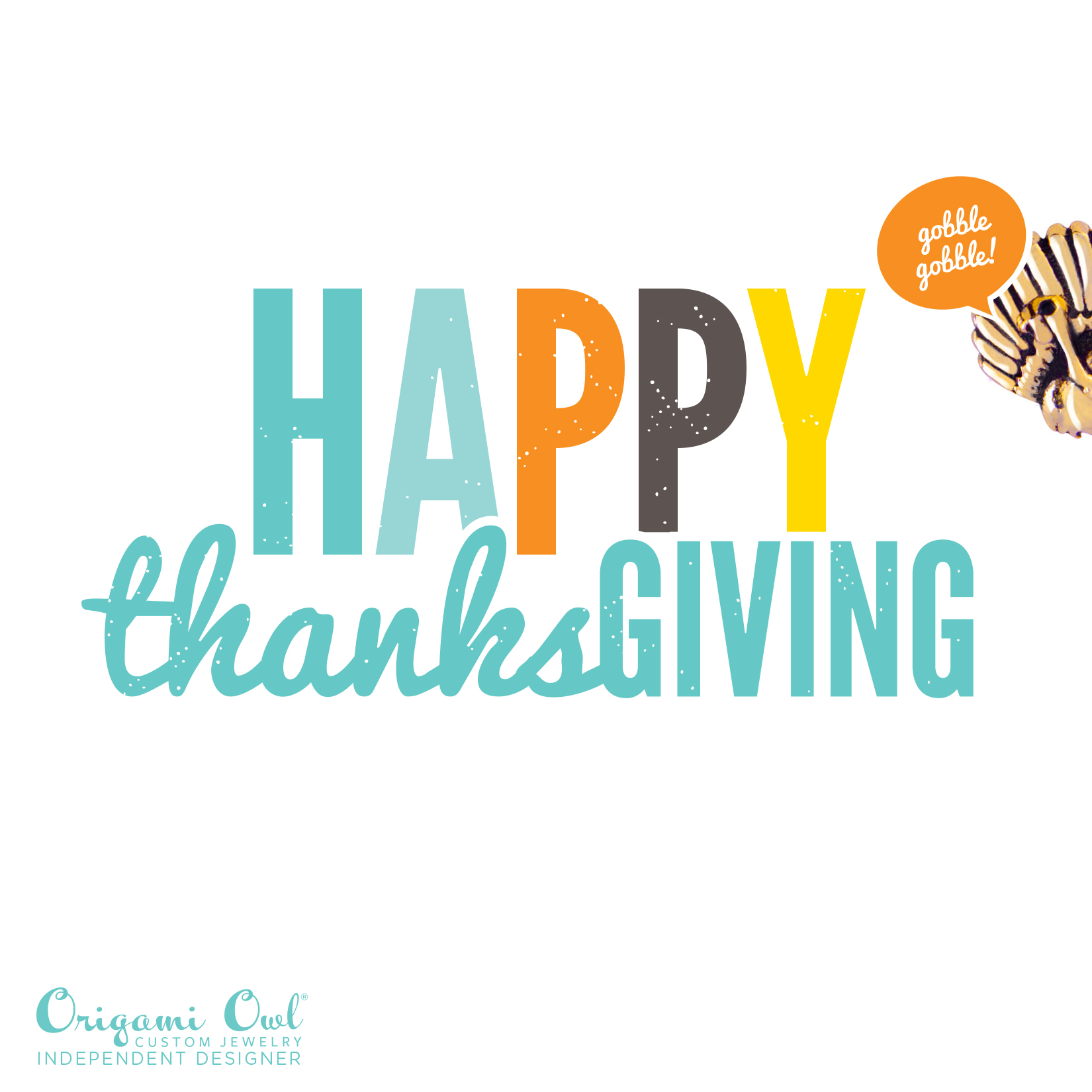 Origami Owl Thanksgiving charms and plate. Pumpkin pie, turkeys ... | 1650x1650