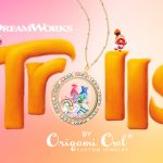 Origami Owl Trolls Collection