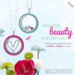Origami Owl Shop Host Join