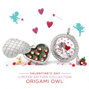 Origami Owl Teacher Gifts & Locket Ideas - Direct Sales, Party ... | 300x300