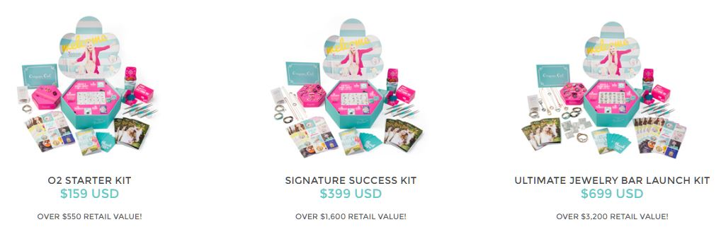 Origami Owl Living Lockets: Spring 2016 Collection | 321x1018